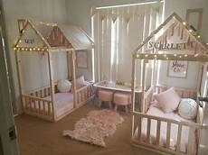 Adorable Toddler Toddler Bedroom Ideas On A Budget by Adorable Toddler Bedroom Ideas On A Budget Flooring