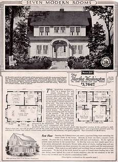 dutch colonial revival house plans the martha washington 1923 dutch colonial with sleeping