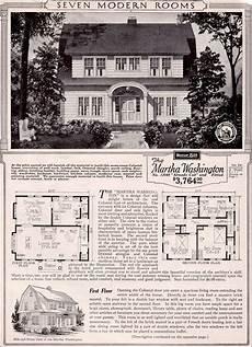 dutch colonial revival house plans the martha washington 1923 dutch colonial with sleeping