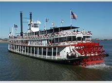 Travel to New Orleans in Summer   Travel Tips & Reviews