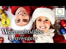 das weihnachtswunder weihnachten ganzer