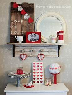 diy ideas for home decor 14 diy home decor project for valentine s day