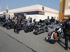 Bremen Umland Der Status Quo In Sachen Harley Bikes