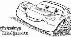 lightning mcqueen malvorlagen pdf lightning mcqueen colouring pages to print at getcolorings