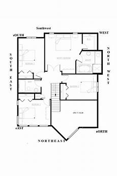 vastu north east facing house plan north east facing house plans as per vastu