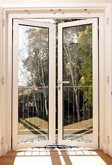 Hung Patio Doors by Quality Aluminium Door And Window Manufacturers In South