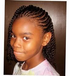 American Kid Hairstyles
