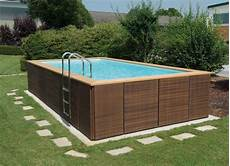 pool zum aufstellen da jardinero pools whirlpools