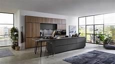 küchen mit insel bilder leicht gmbh co kg m 246 belschienen