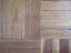 ᐅ vinylkleber boden mit dem richtigen vinylboden