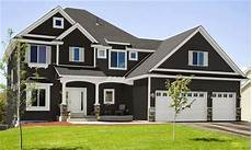 grey exterior house latest exterior house colors exterior house trim color with dark brown