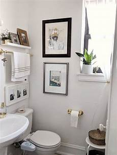 Small Bathroom Ideas Apartment by 1166 Best Bathrooms Images On