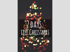 How Many Days Till Christmas,Your Christmas Countdown 2021 | Days Until Christmas|2021-01-01