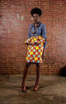 Afrikanischer Stil - demestiks new york fall 2013 is here ciaafrique