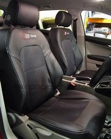 audi s4 seat belt covers velcromag