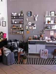 fuchs und bente bloggertreffen bei fuchs bente mainzer wohnzimmer