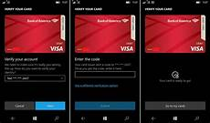 coming to microsoft wallet next year geeks news microsoft to release wallet 2 0 with tap to pay feature for windows 10 mobile neowin