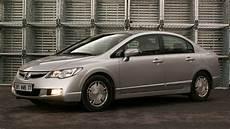 Honda Civic Avis L Avis Propri 233 Taire Du Jour Kimbosaure Nous Parle De Sa