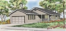84 lumber house plans 4 bedroom house plan winchester 84 lumber