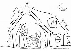 Ausmalbild Hase Weihnachten Malvorlagen Weihnachten Winter Kostenlos Zum Ausdrucken