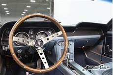 ford mustang cabriolet 1968 voiture d importation