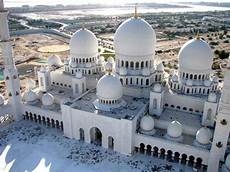 Sheikh Zayed Mosque Hd Images