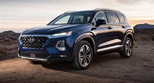 Hyundai Future Car Guide Whats Coming 2018 2020  Carscoops