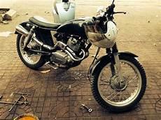 Honda Cafe Racer Price In Cambodia