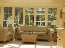 veranda interieur v 233 randa 224 chaque maison style d 233 coration