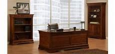 handstone home office furniture ottawa home office