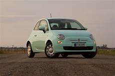 2015 Fiat 500 Pop Review Practical Motoring