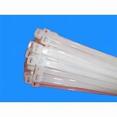 kabelbinder 750 x 7 8 mm natur 1 vp 100 st 252 ck 13 20