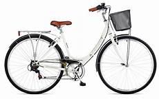 2013 viking vitesse womens traditional hybrid bike