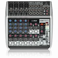 behringer xenyx qx1202usb behringer xenyx qx1202usb usb mixer at gear4music