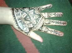 45 Contoh Gambar Pacar Henna Terupdate Tuttohenna