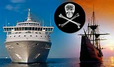 cruise news this is what happens if your cruise ship is