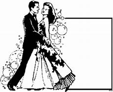 Malvorlagen Gratis Hochzeitspaar Hochzeitspaar 3 Ausmalbild Malvorlage Gemischt