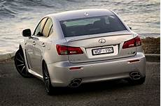 old car manuals online 2009 lexus is f instrument cluster would you trade your lexus is f for a c7 corvette