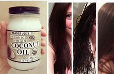 how to use coconut for hair and dandruff