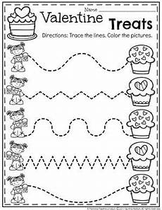 s day tracing worksheets 20436 315 best preschool worksheets images on