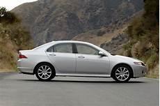 the car acura recalling more than 167 000 tsx sedans for fire hazard