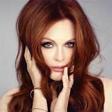 auburn coloration cheveux 1001 variantes de la couleur auburn pour vos cheveux