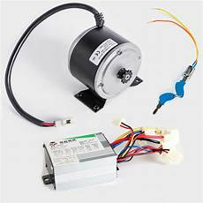 500 watt 24 volt electric scooter motor currie xyd 6b2 for izip ebay