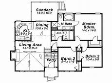 four level split house plans modern split level floor plans 4 level split split level