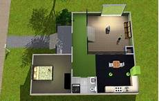 sims 3 starter house plans small starter homes house plan starter home home
