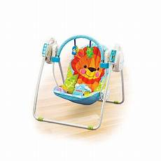 fisher price precious planet swing fisher price precious planet take along swing walmart
