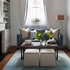 what are the tips to decorate small living room quora
