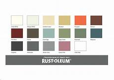 best 25 rustoleum chalk paint colours ideas pinterest chalkboard paint projects rustoleum