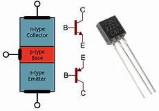 transistors learn sparkfun com