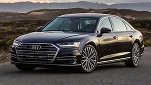 Audi W12 Engine Weight  Impremedianet